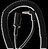 BL-06: 2.5mm jack cord