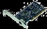 OpenVox D110P 1-port ISDN PRI/E1/T1 PCI