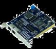 OpenVox D210P 2-port ISDN PRI/E1/T1 PCI
