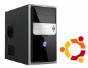 Ubuntu Desktop PC - 3yr Warranty