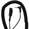 http://linuxkit.co.uk/sites/default/files/imagecache/product_full/bl06.png